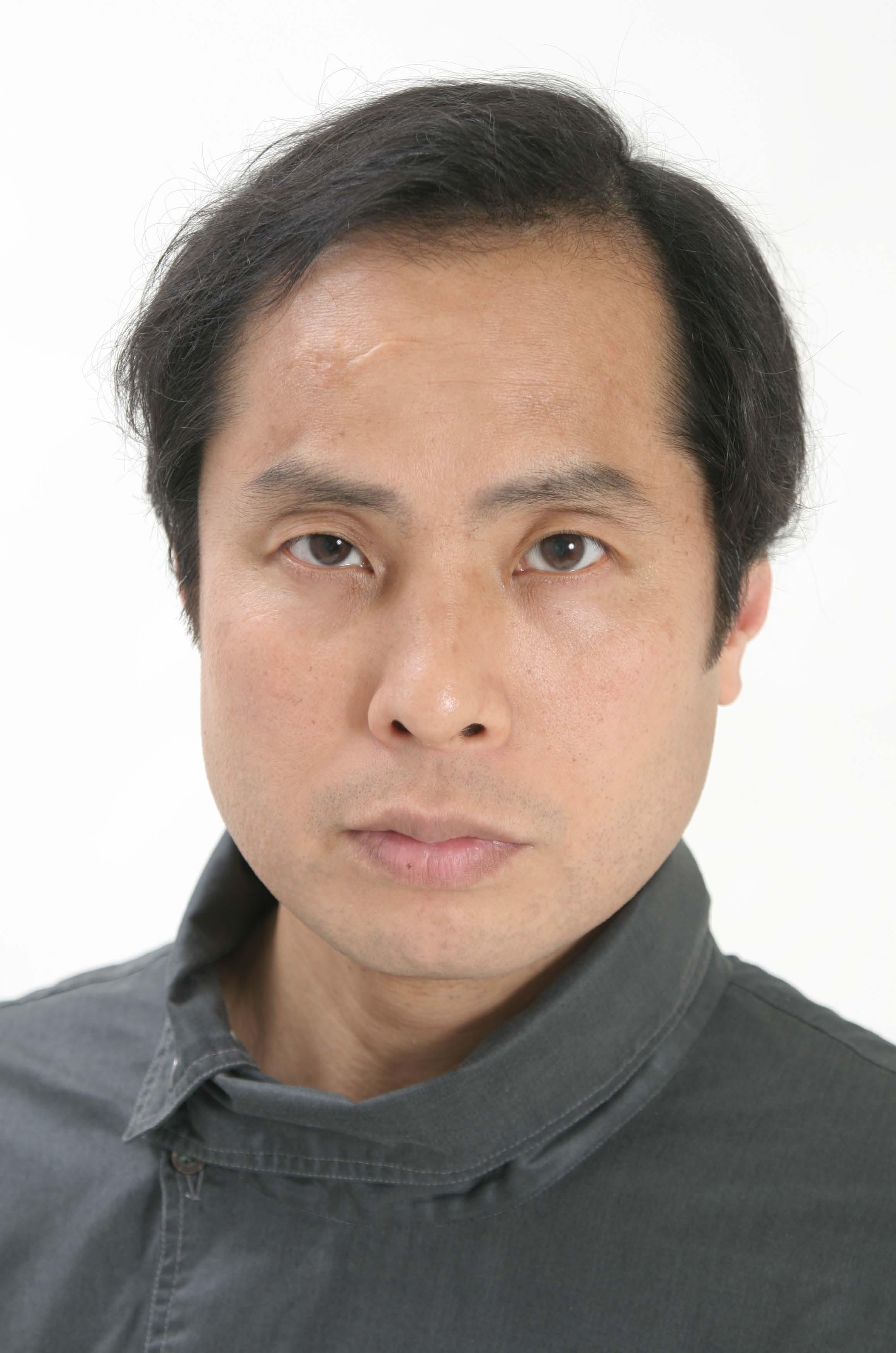 谷坂寛也.pdf - Adobe Acrobat Pro1