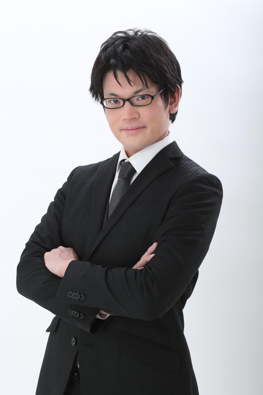 鈴木利明バストアップ2